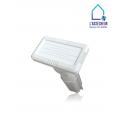 Smartool Copieur de forme à règle télescopique