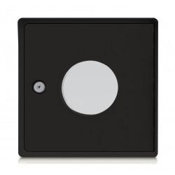 Caméra de surveillance extérieure Nest IQ