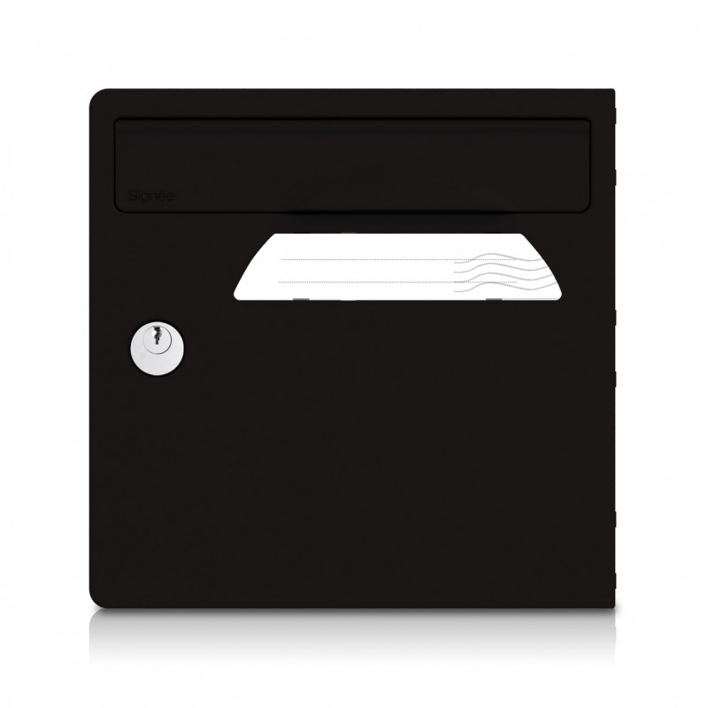 Prise WIFI 10A compatible Google Home et Amazon Alexa