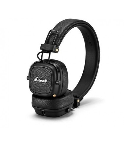 Marshall Major III Casque...