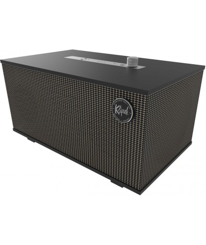 Enceinte KLIPSCH The Three...