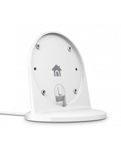 Socle pour thermostat Nest
