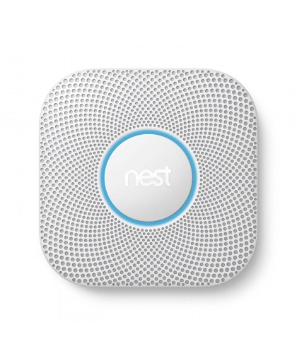 GOOGLE NEST PROTECT -...
